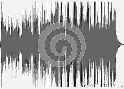 Happy Future Bass Cat 30sec stock audio