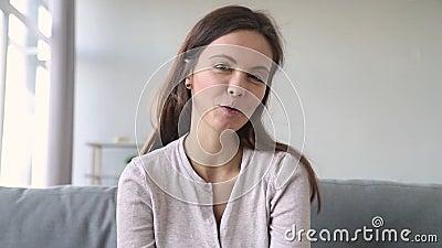 Lesbians fingering themselves porn tumblrd