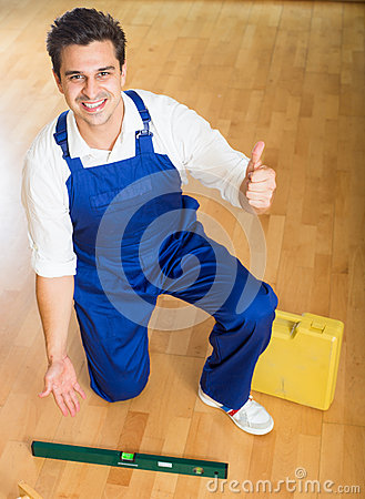 Handyman renew
