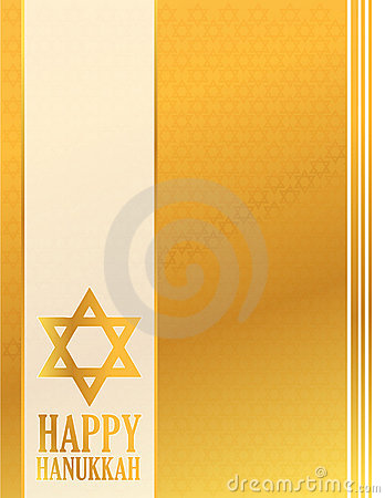 Free Happy Hanukkah Royalty Free Stock Image - 17382066