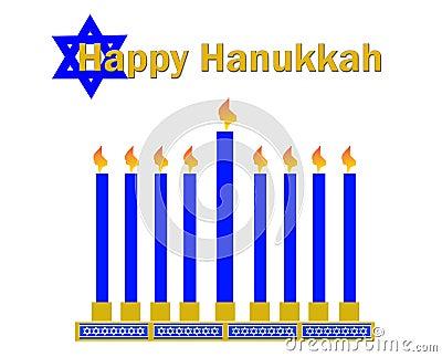 Clip Art Free Hanukkah Clip Art happy hanukkah clipart royalty free stock photography image and menorrah on white background