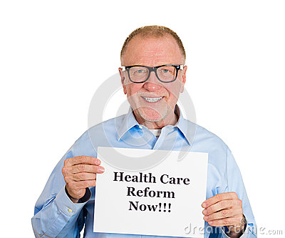 health care reform debate the The final disposition of the unpopular senate health care bill in the house of representatives does not end the national debate on the future of american health care[1] it merely enters a new and.