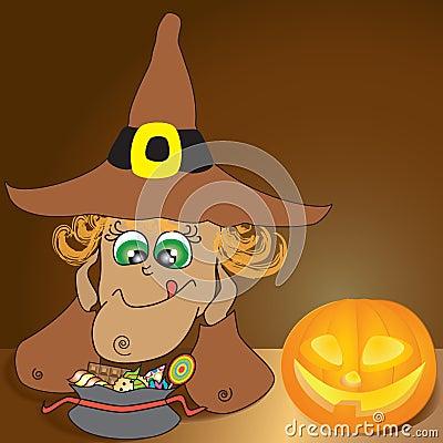Happy helloween