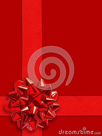 Happy Holidays! :-)