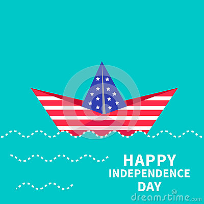 """independence day 5 essay Essay for class 5-class10 independence day 1 august 12, 2015 by admin_kids share with your friends subject: essay/speech on """"independence day"""" mode: eazy."""