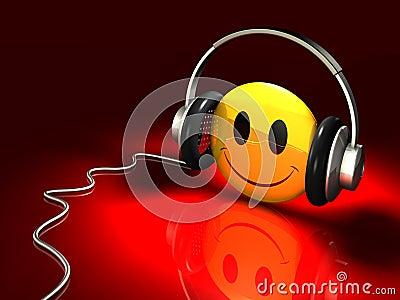 Happy Listeners