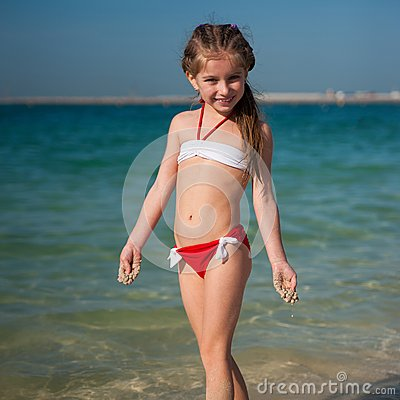 are little girls in bikinis inappropriate babycenter blog
