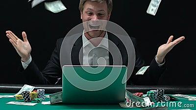 rain man sports betting