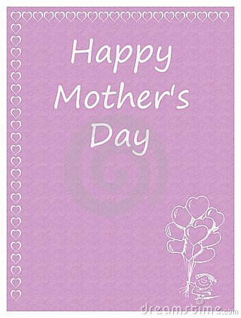 quotes for moms from daughters. happy irthday quotes for mom