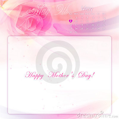 Happy mother s day background