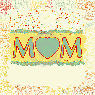 Happy Mother s Day. EPS 8