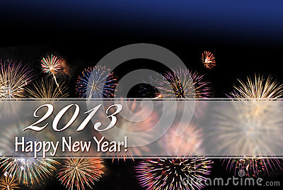2013 Happy New Year Wallpaper In Marathi Search Results Funny