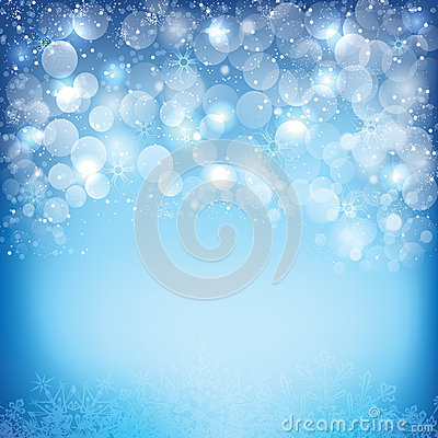 Free Happy New Year Background Royalty Free Stock Photography - 35430897