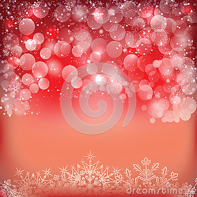 Free Happy New Year Background Stock Image - 35430901