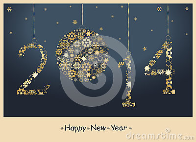 business writing new years wishes for 2014
