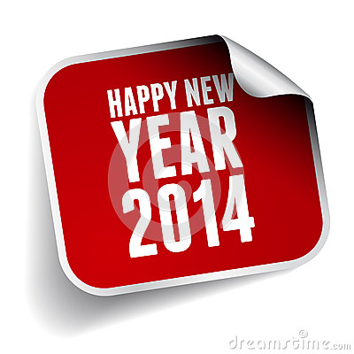 Happy New Year 2014 - Free Cards, SMS, Gifts, Horoscopes, New