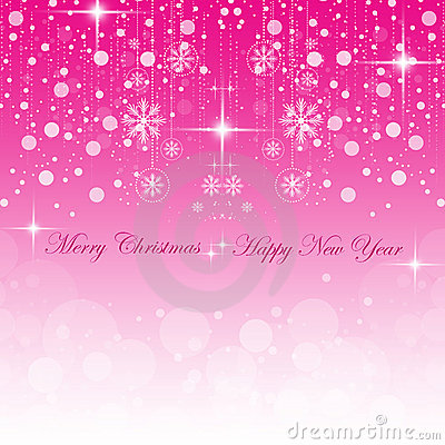 Happy New Year & Merry Christmas