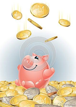 Happy_piggy_bank