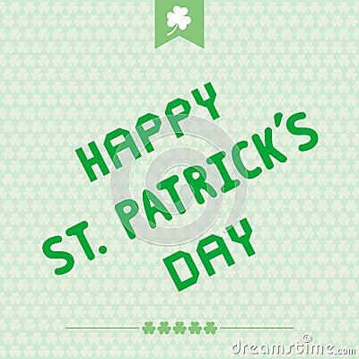 Happy Saint Patrick s Day7