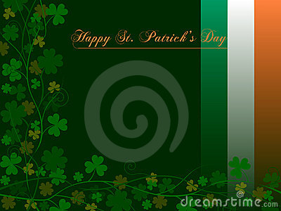 Happy St. Patrick s Day [1]