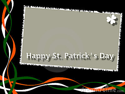 Happy St. Patrick s Day [2]