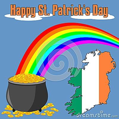 Happy St. Patrick s Day [3]