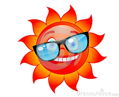 Cartoon Glasses Frames Stock Illustrations – 309 Cartoon ...  |Cartoon Red Sunglasses