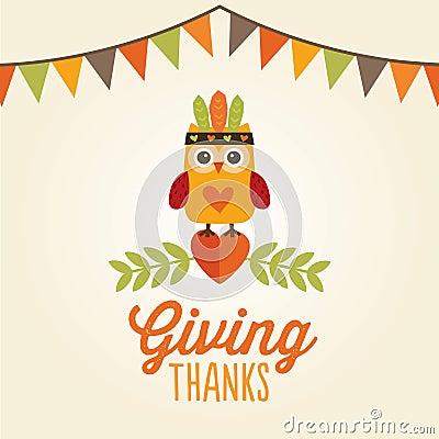 thanksgiving day congratulations