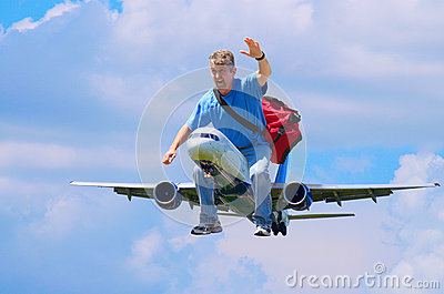 Airasia Flight Booking
