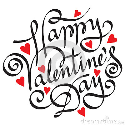 Free Happy Valentine Day Royalty Free Stock Photo - 28668455