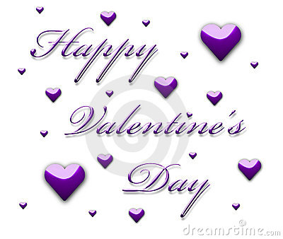 happy valentines day word search. HAPPY VALENTINE#39;S DAY 3D TEXT
