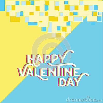 Free Happy Valentine`s Day Heart , Greeting Happy Valentine Day Holid Royalty Free Stock Photo - 108674275