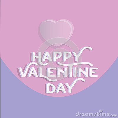 Free Happy Valentine`s Day Heart , Greeting Happy Valentine Day Holid Royalty Free Stock Photography - 108674667
