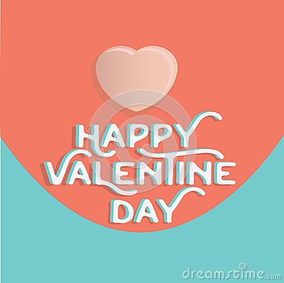 Free Happy Valentine`s Day Heart , Greeting Happy Valentine Day Holid Royalty Free Stock Image - 108674896
