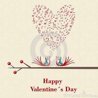 Happy Valentines Day Animation Cards