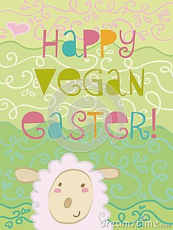 Резултат слика за vegan easter