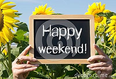 happy-weekend-sign-hand-woman-field-blooming-sunflowers-holding-written-blackboard-34678862.jpg