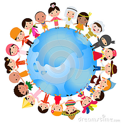 religion in a multicultural world A list of all religions and belief systems a varied cultural religion practiced traditionally on a town-by-town a world religionreligions of the world.