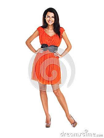 Girls Clothes, Girls Dresses, Baby Dress - Designer Kids Clothes