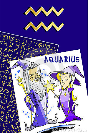 Happybirthday - zodiac sign
