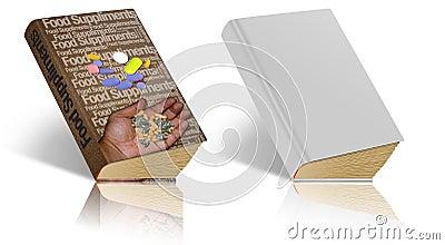 Hard Book Idea Demo