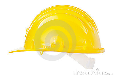 Hard Hat Royalty Free Stock Photo - Image: 19430445