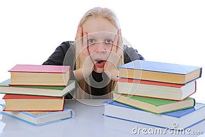 Hard homework