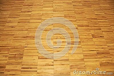 Wood Gym Flooring WB Designs - Wood Gym Flooring WB Designs