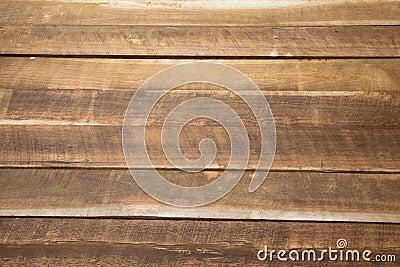 Hardwood Planks Pdf Woodworking