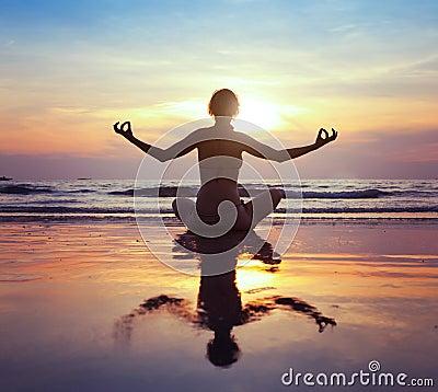 Harmony of health