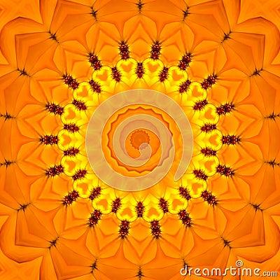 Harmony Mandala 03