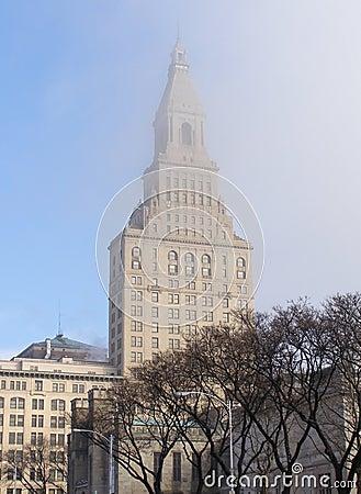Hartford Landmark