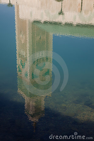 Free Hassan II Mosque Stock Image - 16292411