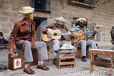 Havana,Cuba Editorial Image